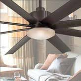 Pergola Ceiling Fan Outdoor U0026 Patio Ceiling Fans Are Ul Rated For Use Wet U0026 Damp