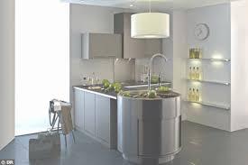meuble de cuisine pas chere meuble cuisine pas chere photos de conception de maison