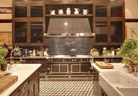 kitchen islands that look like furniture home mansion home is multi million dollar estate in scottsdale az