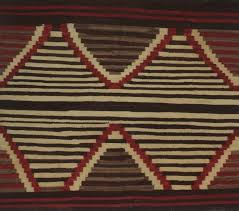 Arizona Rug 9 Best Navajo Weaving Images On Pinterest Navajo Weaving