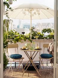 affordable patio furniture sets at outdoor ideas trends weinda