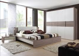 Schlafzimmer Komplett Landhausstil Schlafzimmer Landhausstil Roller übersicht Traum Schlafzimmer