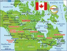 map of canada atlas map of canada canada map map canada canadian map worldatlascom