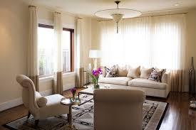 delectable 20 houston home design stores design inspiration of