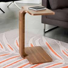 lap tables for eating a side table that comes in handy for working or dining on your sofa