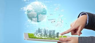 smart tecnology smart technology