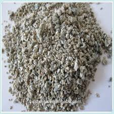 vermiculite gardening vermiculite gardening suppliers and
