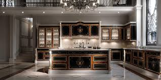 Custom Kitchen Designs by Custom Kitchen Cabinets And Mill Work Any Style Any Price Range