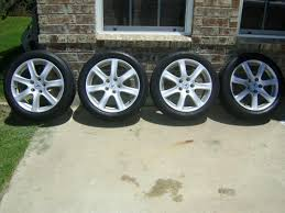 lexus winter rims can i put honda acura tsx wheels on an is250 clublexus lexus