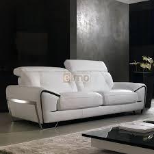 canap cuir contemporain canape moderne design instructusllc com