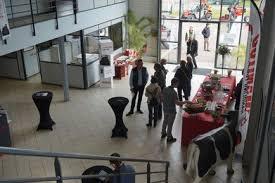 chambre d agriculture 76 les dates de portes ouvertes des concessions agricoles 76 le