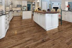 Ceramic Floor Tile That Looks Like Wood Tiles Interesting Porcelain Tile That Looks Like Hardwood