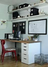 plan de bureau en bois plan de bureau en bois image plan de travail en bois pour bureau