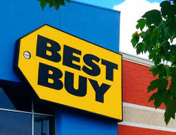 amazon july black friday everything you need to know about best buy u0027s huge 4th of july sale