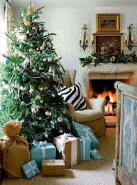 incredible christmas tree design inspiration envisioned high