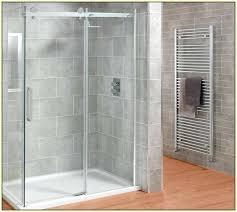 Fluence Shower Door Kohler Shower Door Aypapaquerico Info