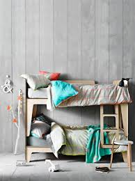 Kidsize Creations The RSD Blog Architecture Interiors - Domayne bunk beds