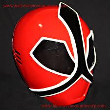 Power Rangers Samurai Halloween Costumes Halloween Costume Corp Blog Archive 1 1 Wearable Halloween