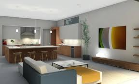Office Design Ideas Pinterest Office Design Home Office Desk Ideas For Two Home Office Ideas