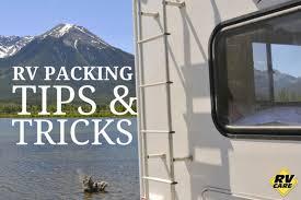 Rv Awning Deflappers Rv Tips U0026 Tricks