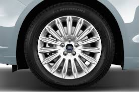 rims for 2014 ford fusion 2014 ford fusion energi reviews and rating motor trend