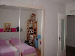 cloison pour chambre cloison entre chambre et salon brico lô services