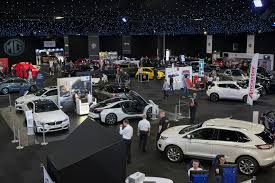 london motor show 2017 u2013 dates announced and tickets on sale autocar