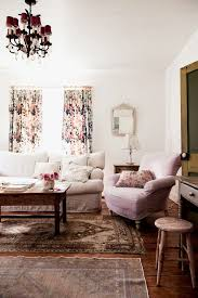 los angeles christmas curtains for living room shabby chic style
