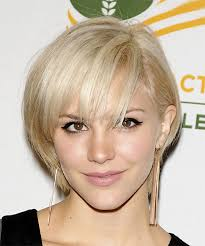 hairstyles bangs and layers very short haircuts with bangs for women short hairstyles 2017