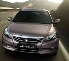 honda accord coupe india honda accord car price in bangalore honda cars india