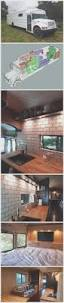 Home Design Courses Bc by Best 25 Bus House Ideas On Pinterest Bus House
