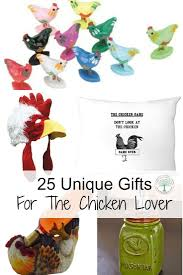 best 25 book shirts ideas on pinterest book t shirts classic t
