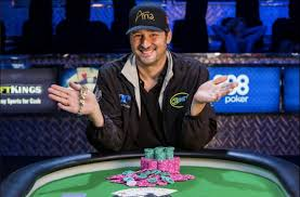 how many poker tables at mgm national harbor chance for life on twitter we re thrilled to announce phil