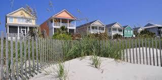 north myrtle beach condo rentals u2022 vantage resort realty of sc
