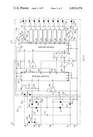 cole hersee wiring diagrams cole wiring diagrams