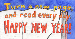 new year picture books happy new year children s literacy foundation