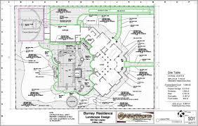 architecture plans landscape architecture plans solidaria garden