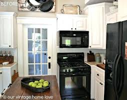 Kitchen Appliances Packages - black stainless kitchen appliance packages appliances 2017 nz