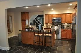 home bar floor plans furniture kitchen interior endearing interior design designs ideas