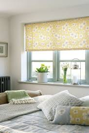 living room window blinds the ultimate guide to choosing the right blinds for your home