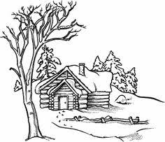 camping coloring pages and sheets for adults and kids fun