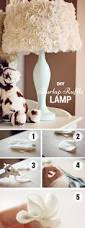 recycled home decor projects 9 best back to images on pinterest back to art
