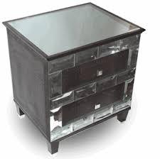 luxury nightstands designer nightstands high end nightstands