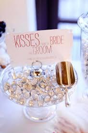 wedding favors on a budget cheap wedding favors lyfy me