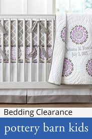 bedding clearance created by ads bulk editor 07 08 2016 18 55 40