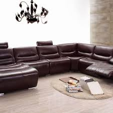 enchanting awesome couches photo ideas tikspor