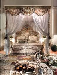 wonderful luxury bedroom furniture ideas luxury italian bedroom