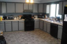 cabinet attractive kitchen cabinet refacing vaughan lovely