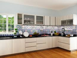 Kitchen Interior Designer by Kitchen Product Categories Best Interior Designer In Bangalore