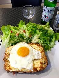 Cours Cuisine Dijon